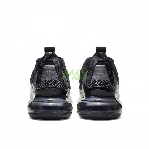 CI3871-001 MX 720-818 Black