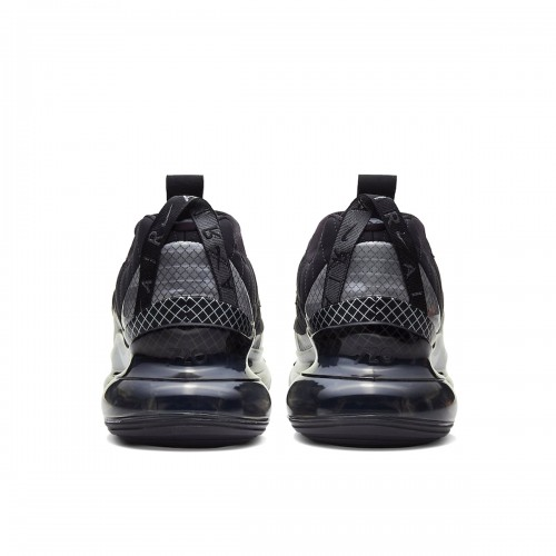 https://airmax.in.ua/image/cache/catalog/airmax720/black/krossovki_nike_mx_720_818_black_ci3871_001_3-500x500.jpg