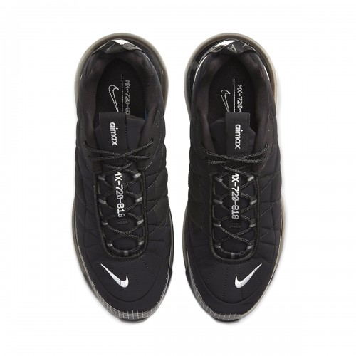 https://airmax.in.ua/image/cache/catalog/airmax720/black/krossovki_nike_mx_720_818_black_ci3871_001_5-500x500.jpg