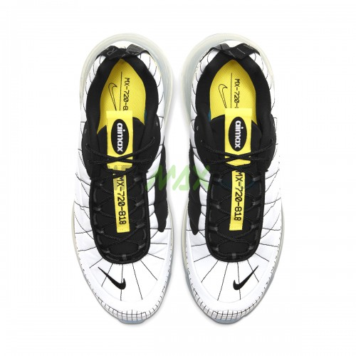 MX 720-818 Black Opti Yellow CI3871-100