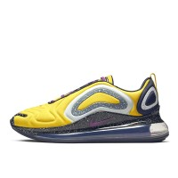 https://airmax.in.ua/image/cache/catalog/airmax720/bright_citron/krossovki_nike_air_max_720_bright_citron_cn2408_700_1-200x200.jpg