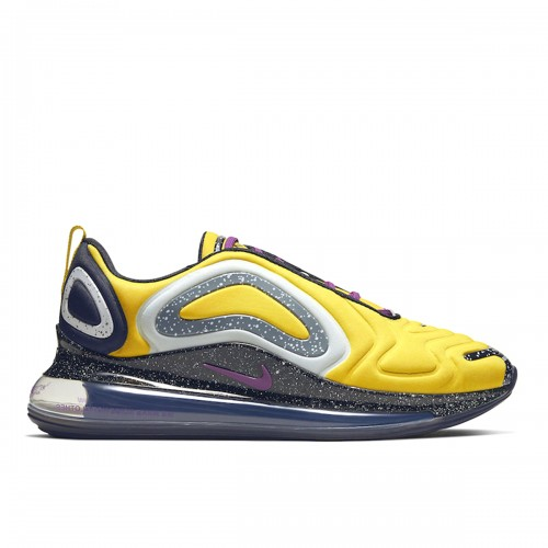 https://airmax.in.ua/image/cache/catalog/airmax720/bright_citron/krossovki_nike_air_max_720_bright_citron_cn2408_700_2-500x500.jpg
