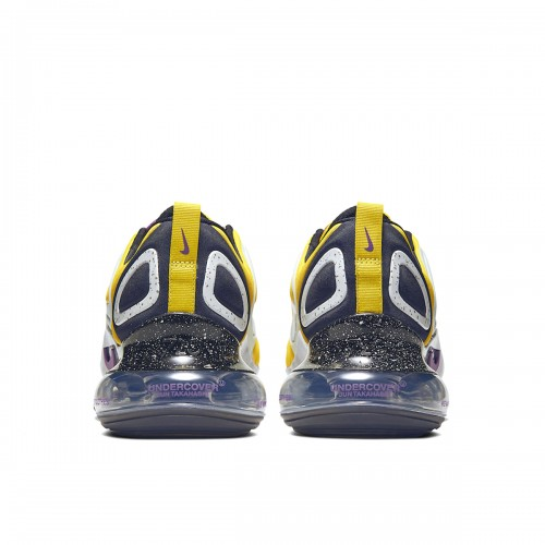 https://airmax.in.ua/image/cache/catalog/airmax720/bright_citron/krossovki_nike_air_max_720_bright_citron_cn2408_700_3-500x500.jpg