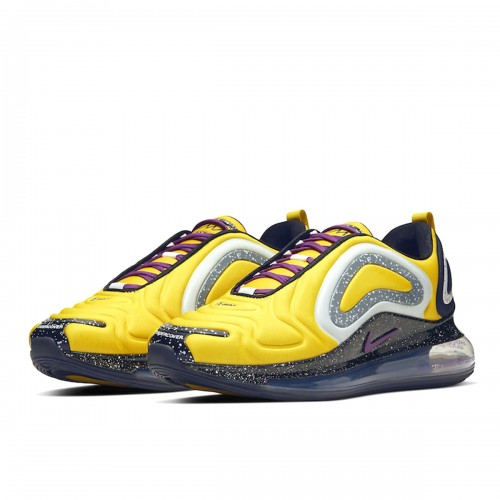 https://airmax.in.ua/image/cache/catalog/airmax720/bright_citron/krossovki_nike_air_max_720_bright_citron_cn2408_700_6-500x500.jpg