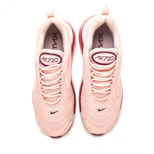 https://airmax.in.ua/image/cache/catalog/airmax720/orange_white/group7-500x500.jpg