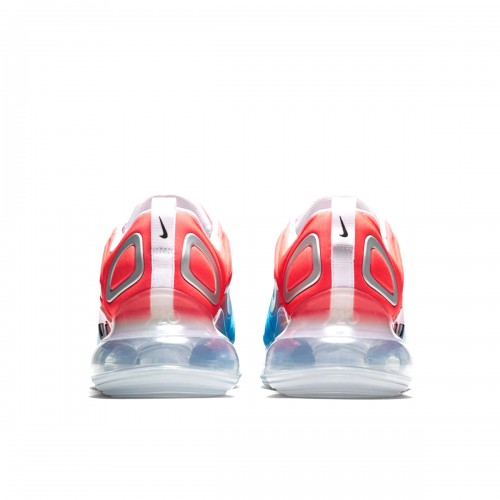 https://airmax.in.ua/image/cache/catalog/airmax720/pink_sea/krossovki_nike_air_max_720_pink_sea_ar9293_600_3-500x500.jpg