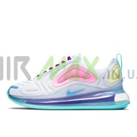 Air Max 720 Run Colors AR9293-102