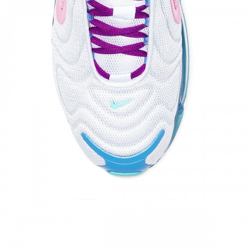 https://airmax.in.ua/image/cache/catalog/airmax720/run_colors/krossovki_nike_air_max_720_run_colors_ar9293_102_4-500x500.jpg