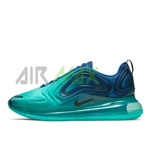 Air Max 720 Sea Forest AO2924-400