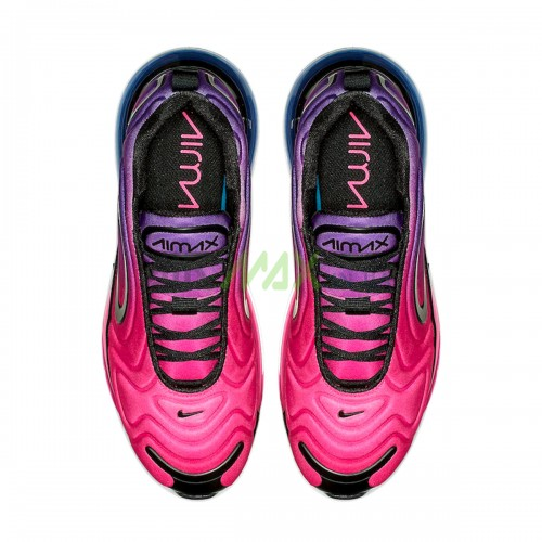 Air Max 720 Sunset AR9293-500