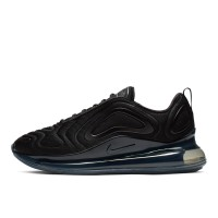 https://airmax.in.ua/image/cache/catalog/airmax720/triple_black/krossovki_nike_air_max_720_triple_black_ao2924_007_1-200x200.jpg