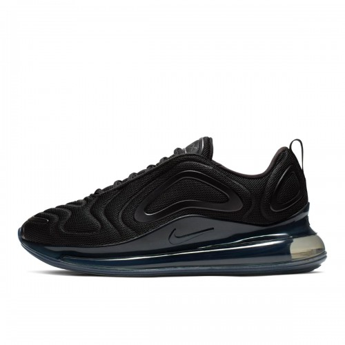 https://airmax.in.ua/image/cache/catalog/airmax720/triple_black/krossovki_nike_air_max_720_triple_black_ao2924_007_1-500x500.jpg