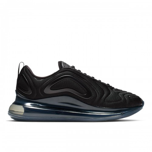 https://airmax.in.ua/image/cache/catalog/airmax720/triple_black/krossovki_nike_air_max_720_triple_black_ao2924_007_2-500x500.jpg