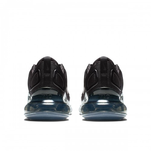 https://airmax.in.ua/image/cache/catalog/airmax720/triple_black/krossovki_nike_air_max_720_triple_black_ao2924_007_3-500x500.jpg