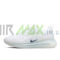 Air Max 720 Unite Totale CI9097-100