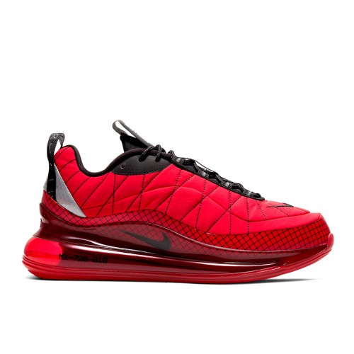https://airmax.in.ua/image/cache/catalog/airmax720/university_black_red/krossovki_nike_mx_720_818_university_black_red_ci3871_600_2-500x500.jpg