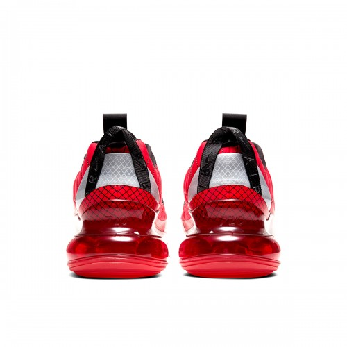 https://airmax.in.ua/image/cache/catalog/airmax720/university_black_red/krossovki_nike_mx_720_818_university_black_red_ci3871_600_3-500x500.jpg