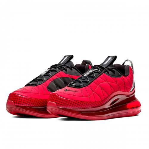 https://airmax.in.ua/image/cache/catalog/airmax720/university_black_red/krossovki_nike_mx_720_818_university_black_red_ci3871_600_6-500x500.jpg