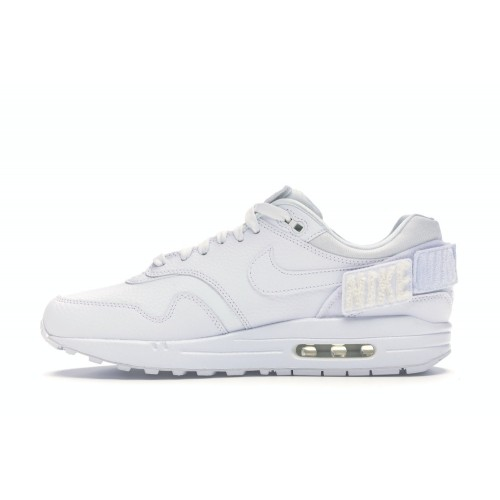 https://airmax.in.ua/image/cache/catalog/airmax90/air-max-1-1-100-aq7826-100/img19-28-500x500.jpg