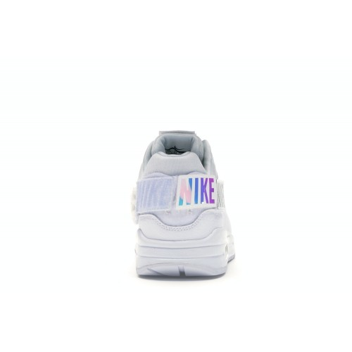 https://airmax.in.ua/image/cache/catalog/airmax90/air-max-1-1-100-aq7826-100/img28-46-500x500.jpg