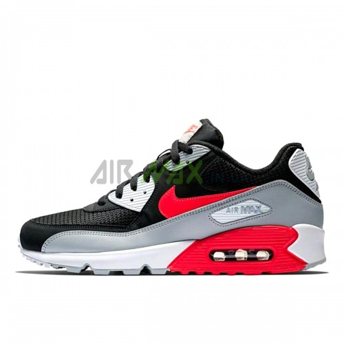 Air Max 90 Essential Black AJ1285-012