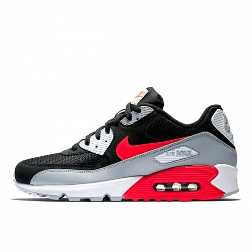 https://airmax.in.ua/image/cache/catalog/airmax90/essential_black/krossovki_nike_air_max_90_essential_black_aj1285_012_1-500x500.jpg