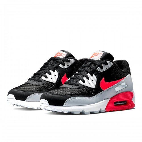 https://airmax.in.ua/image/cache/catalog/airmax90/essential_black/krossovki_nike_air_max_90_essential_black_aj1285_012_6-500x500.jpg