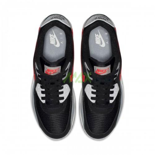 Air Max 90 Essential Black AJ1285-012