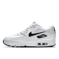 https://airmax.in.ua/image/cache/catalog/airmax90/essential_white_black/krossovki_nike_air_max_90_essential_white_black_325213_131_1-200x200.jpg