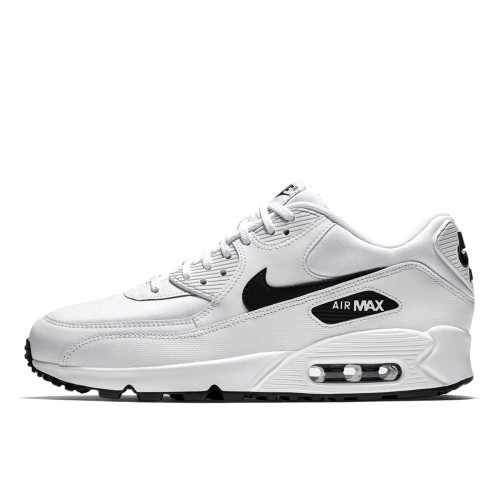 https://airmax.in.ua/image/cache/catalog/airmax90/essential_white_black/krossovki_nike_air_max_90_essential_white_black_325213_131_1-500x500.jpg
