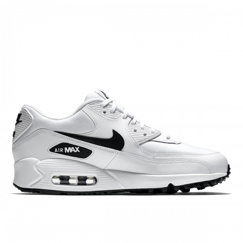 https://airmax.in.ua/image/cache/catalog/airmax90/essential_white_black/krossovki_nike_air_max_90_essential_white_black_325213_131_2-500x500.jpg