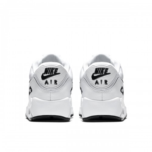 https://airmax.in.ua/image/cache/catalog/airmax90/essential_white_black/krossovki_nike_air_max_90_essential_white_black_325213_131_3-500x500.jpg