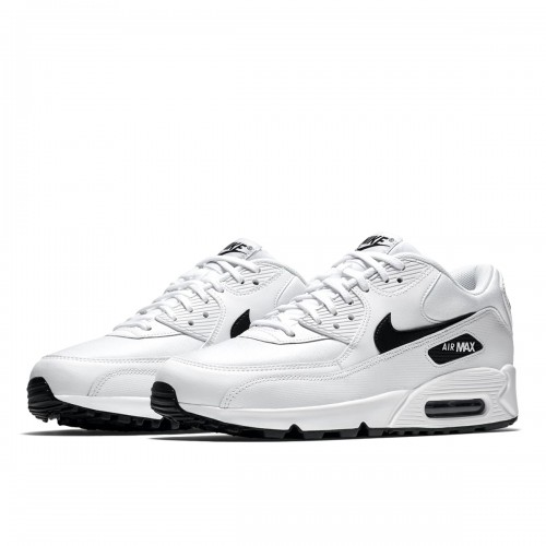 https://airmax.in.ua/image/cache/catalog/airmax90/essential_white_black/krossovki_nike_air_max_90_essential_white_black_325213_131_5-500x500.jpg