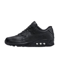 https://airmax.in.ua/image/cache/catalog/airmax90/leather-black/frame3000-200x200.jpg