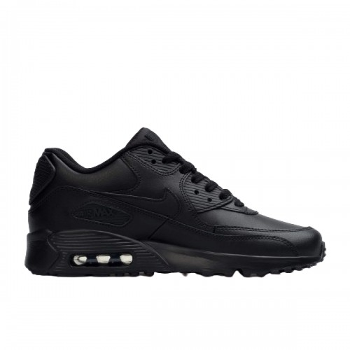 https://airmax.in.ua/image/cache/catalog/airmax90/leather-black/frame3010-500x500.jpg