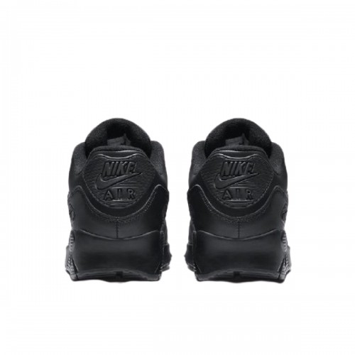 https://airmax.in.ua/image/cache/catalog/airmax90/leather-black/frame3020-500x500.jpg