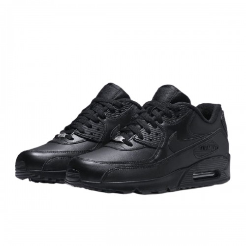 https://airmax.in.ua/image/cache/catalog/airmax90/leather-black/frame3040-500x500.jpg