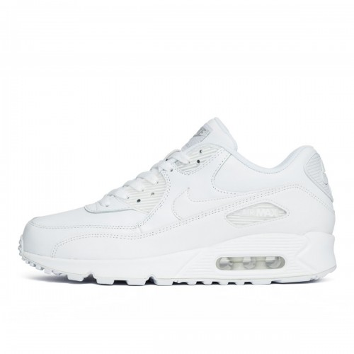 https://airmax.in.ua/image/cache/catalog/airmax90/leatherwhite/krossovki_nike_air_max_90_leather_white_302519_113_1-500x500.jpg