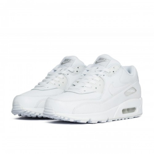 https://airmax.in.ua/image/cache/catalog/airmax90/leatherwhite/krossovki_nike_air_max_90_leather_white_302519_113_2-500x500.jpg