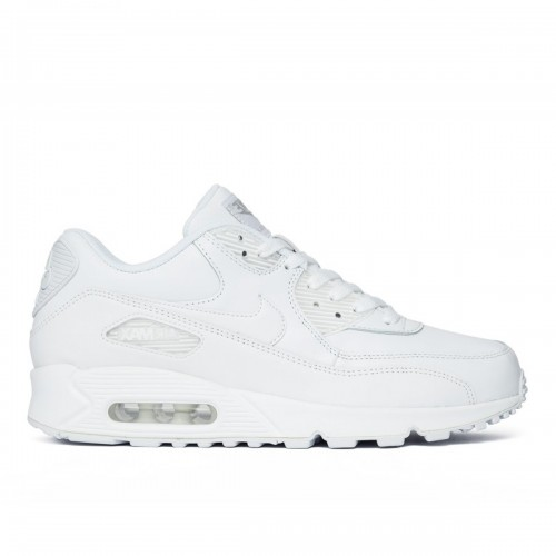 https://airmax.in.ua/image/cache/catalog/airmax90/leatherwhite/krossovki_nike_air_max_90_leather_white_302519_113_3-500x500.jpg