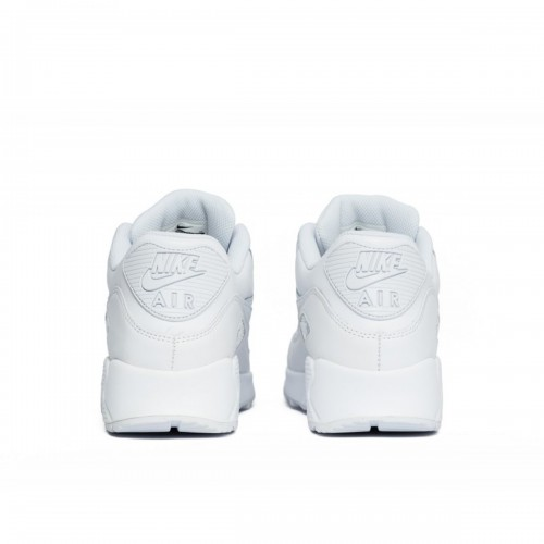 https://airmax.in.ua/image/cache/catalog/airmax90/leatherwhite/krossovki_nike_air_max_90_leather_white_302519_113_5-500x500.jpg