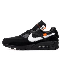 https://airmax.in.ua/image/cache/catalog/airmax90/off_white_black/krossovki_nike_air_max_90_x_off_white_black_1-200x200.jpg