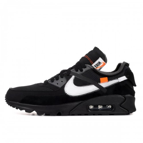 https://airmax.in.ua/image/cache/catalog/airmax90/off_white_black/krossovki_nike_air_max_90_x_off_white_black_1-500x500.jpg