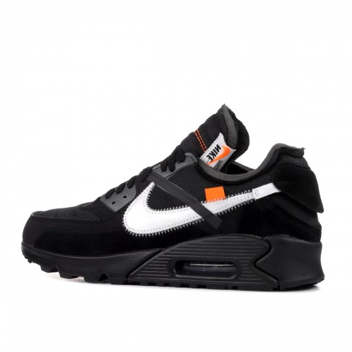https://airmax.in.ua/image/cache/catalog/airmax90/off_white_black/krossovki_nike_air_max_90_x_off_white_black_3-500x500.jpg