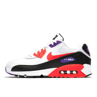 https://airmax.in.ua/image/cache/catalog/airmax90/og_infrared/krossovki_nike_air_max_90_og_infrared_725233_106_1-200x200.jpg