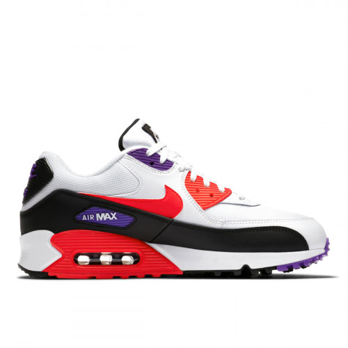 https://airmax.in.ua/image/cache/catalog/airmax90/og_infrared/krossovki_nike_air_max_90_og_infrared_725233_106_2-500x500.jpg