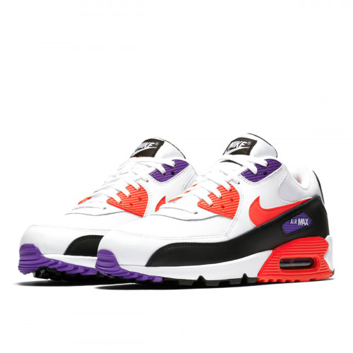 https://airmax.in.ua/image/cache/catalog/airmax90/og_infrared/krossovki_nike_air_max_90_og_infrared_725233_106_6-500x500.jpg