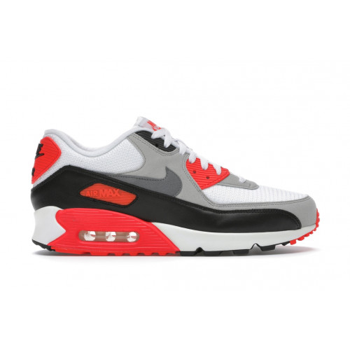 https://airmax.in.ua/image/cache/catalog/airmax90/oginfrared/img01(31)-500x500.jpg