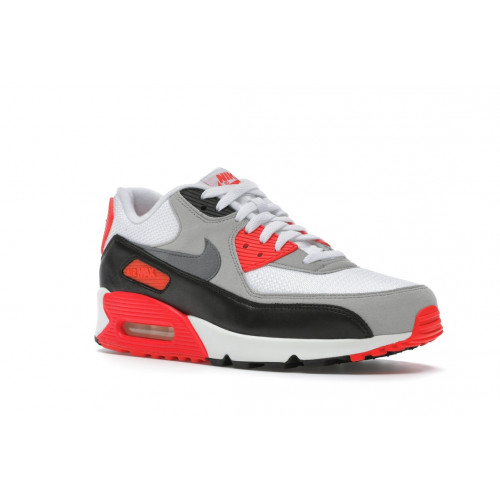 https://airmax.in.ua/image/cache/catalog/airmax90/oginfrared/img05(13)-500x500.jpg