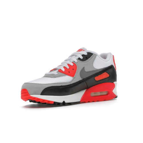 https://airmax.in.ua/image/cache/catalog/airmax90/oginfrared/img15(15)-500x500.jpg
